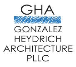 Customrer Logos GHA CZA Inc