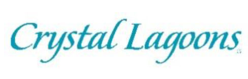 Customrer Logos Crystal Lagoon CZA Inc