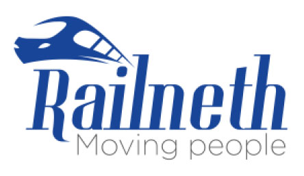 Customrer Logos Railneth CZA Inc